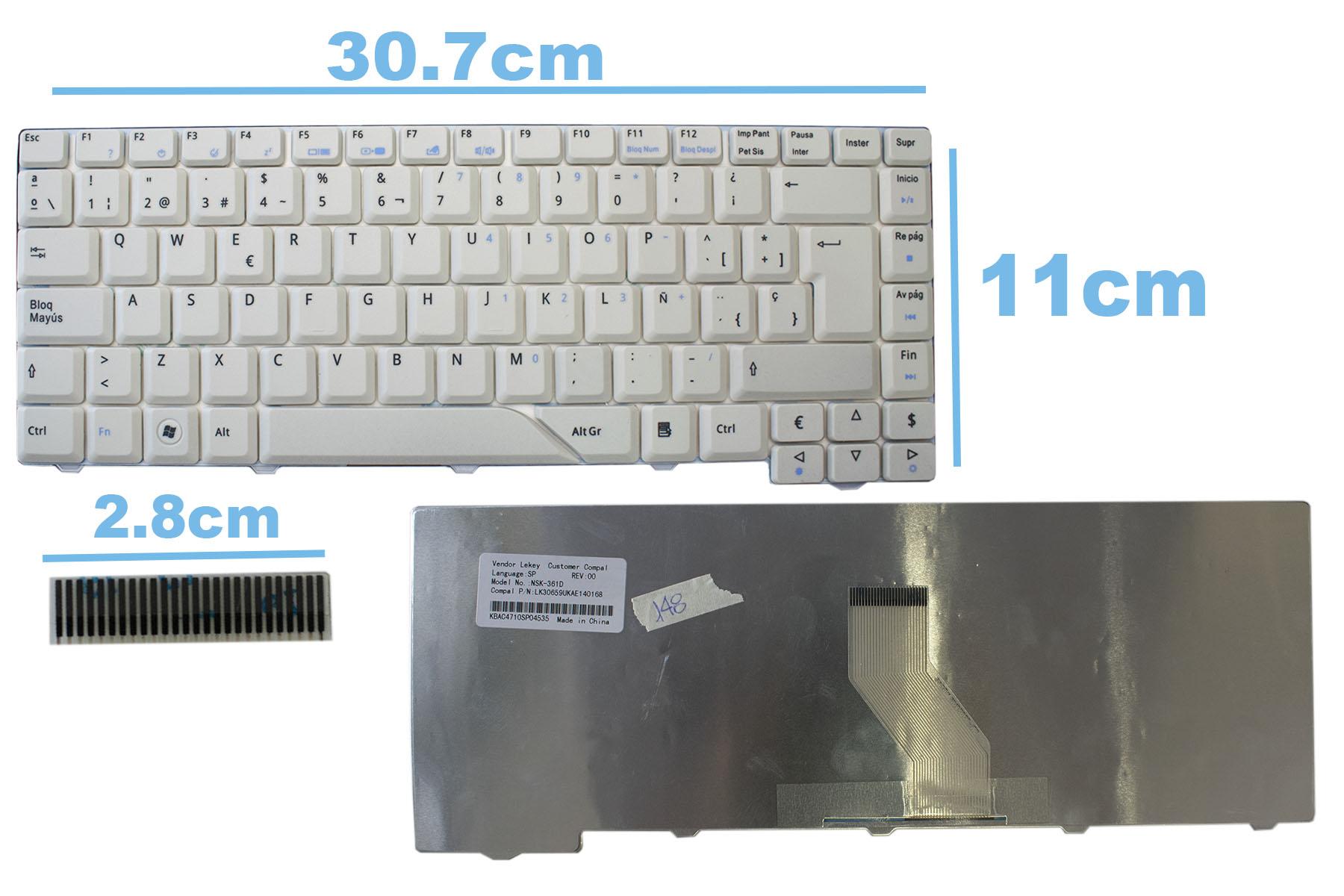 PRO00148