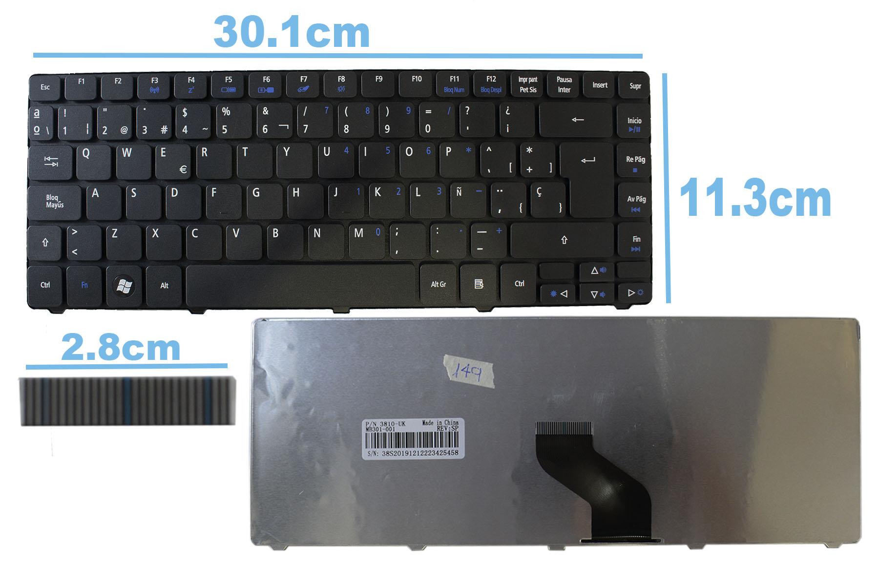 PRO00149