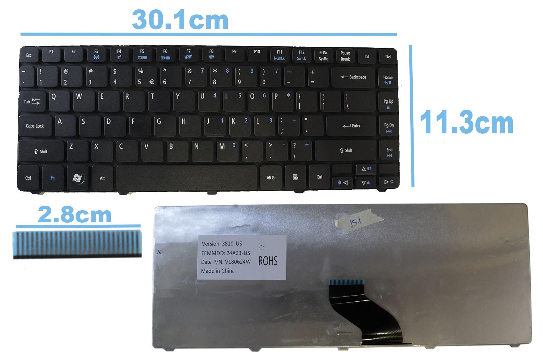 PRO00151