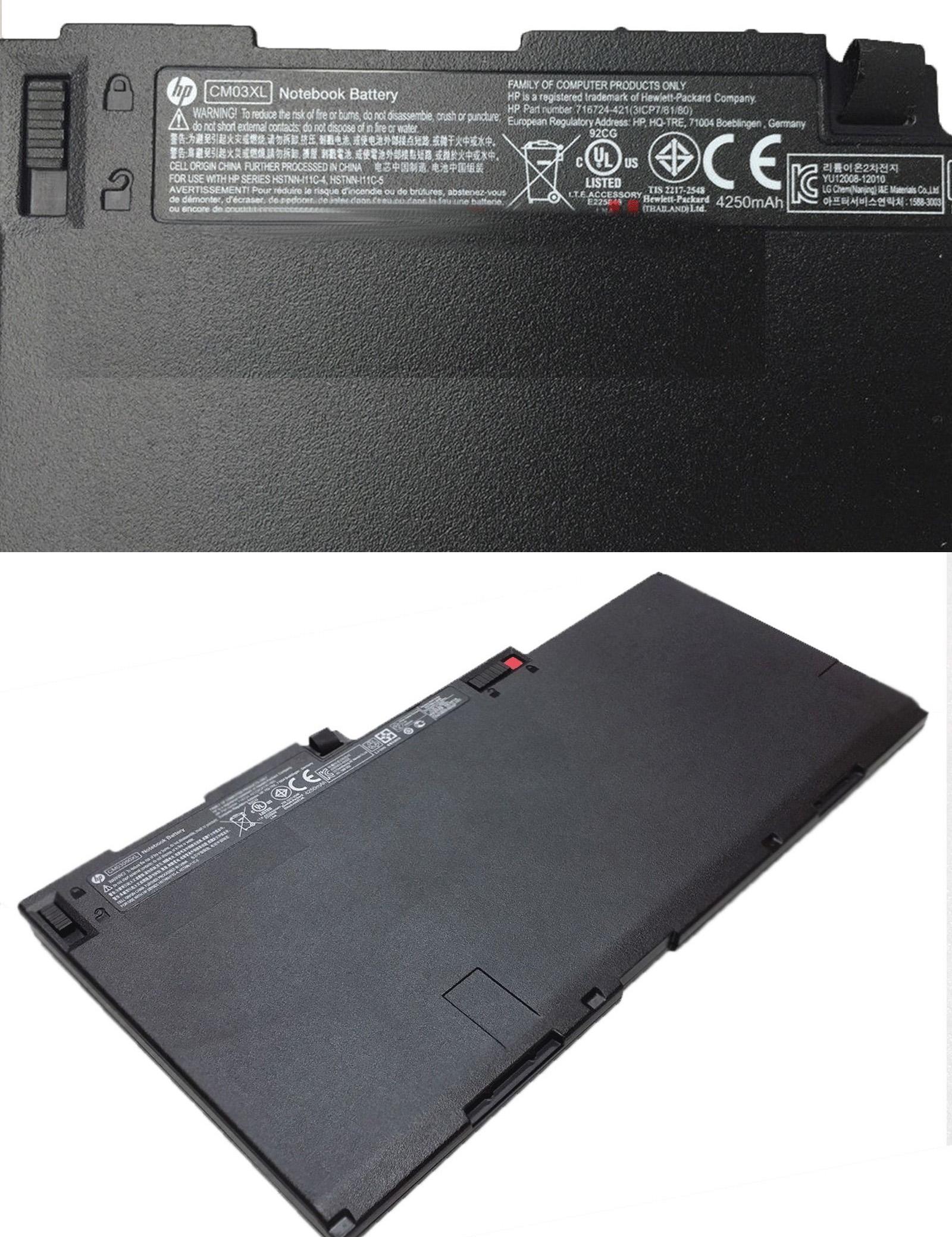 PRO00560