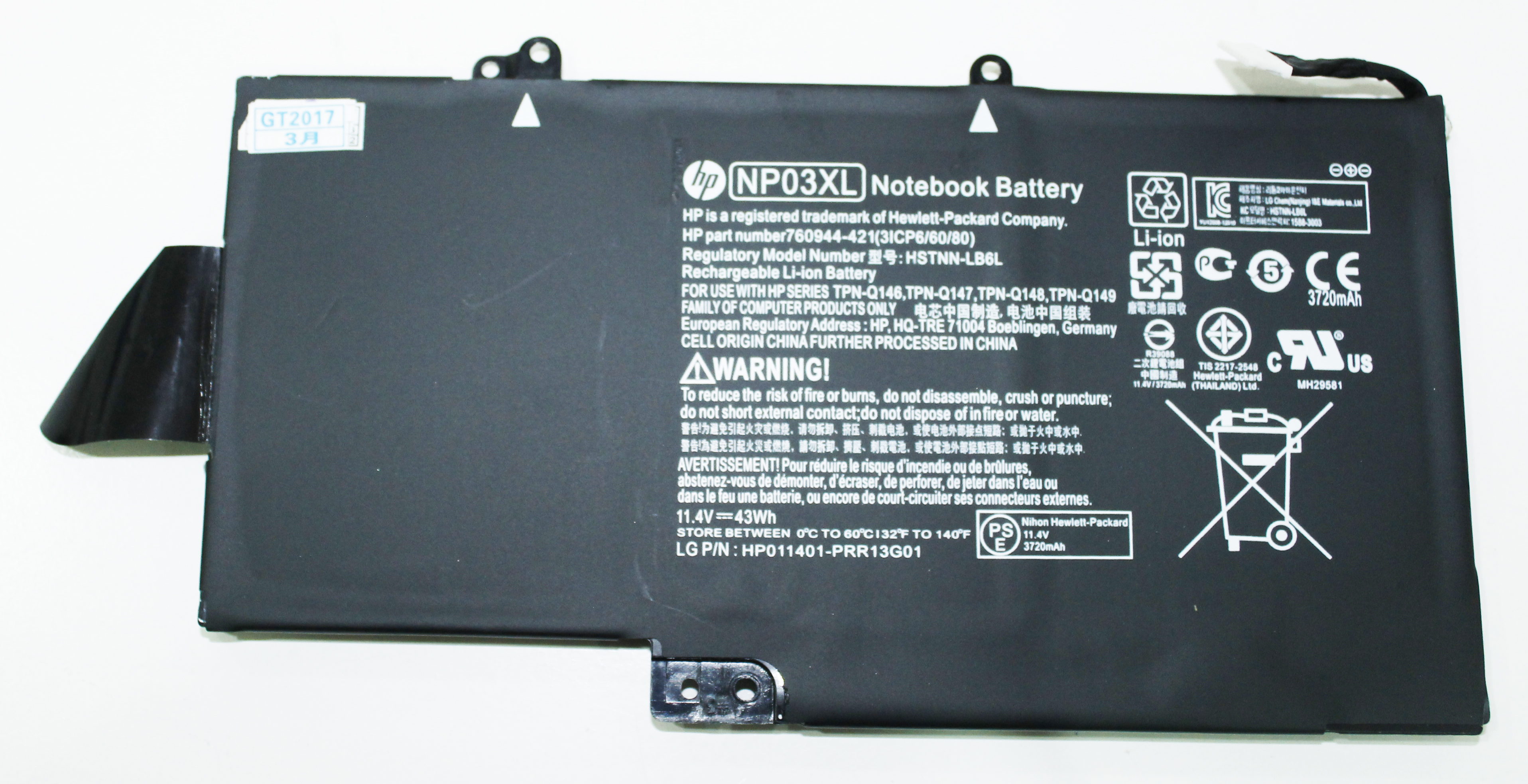 PRO00590