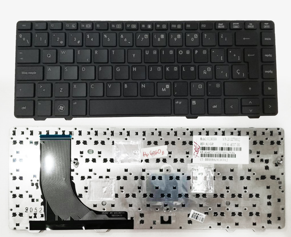 PRO00766