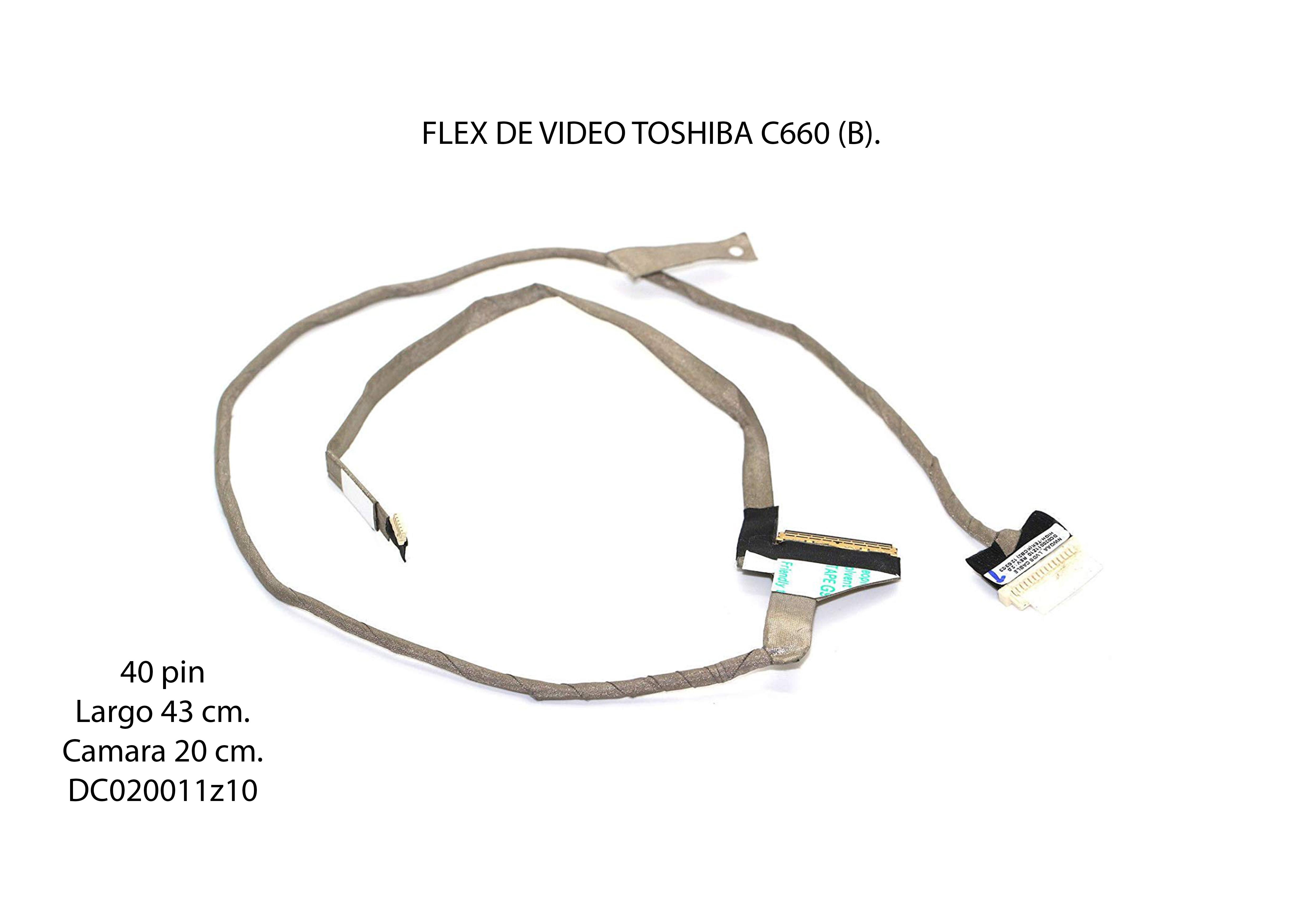 PRO00947