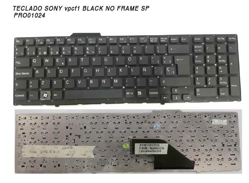 PRO01024