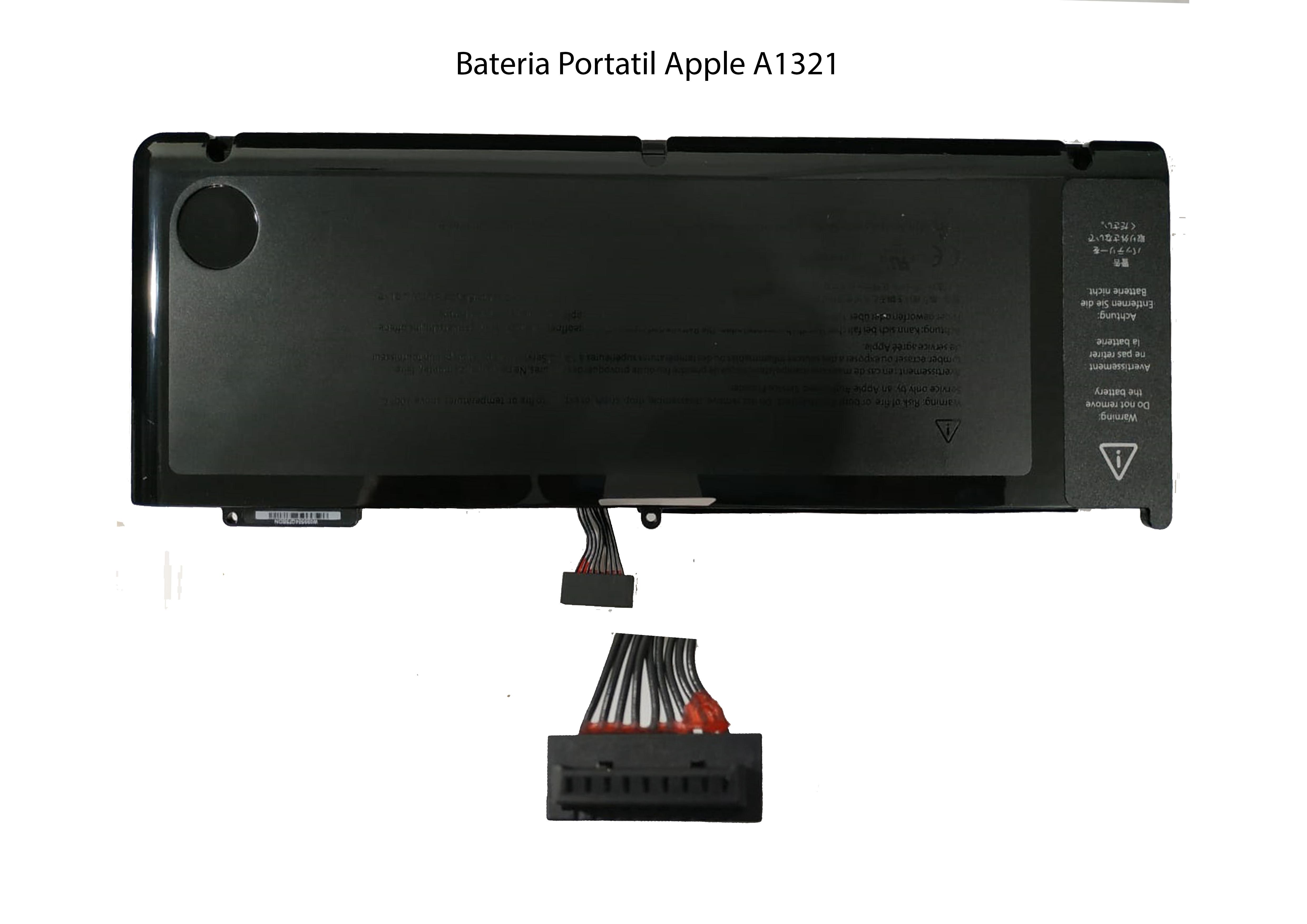 PRO01228