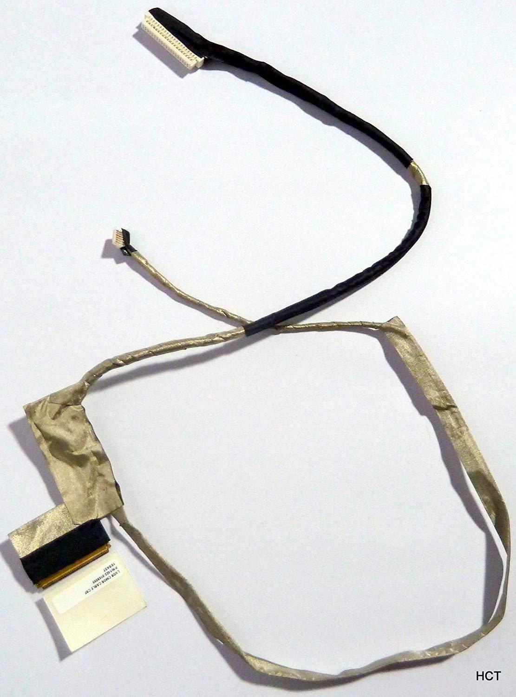 PRO01643