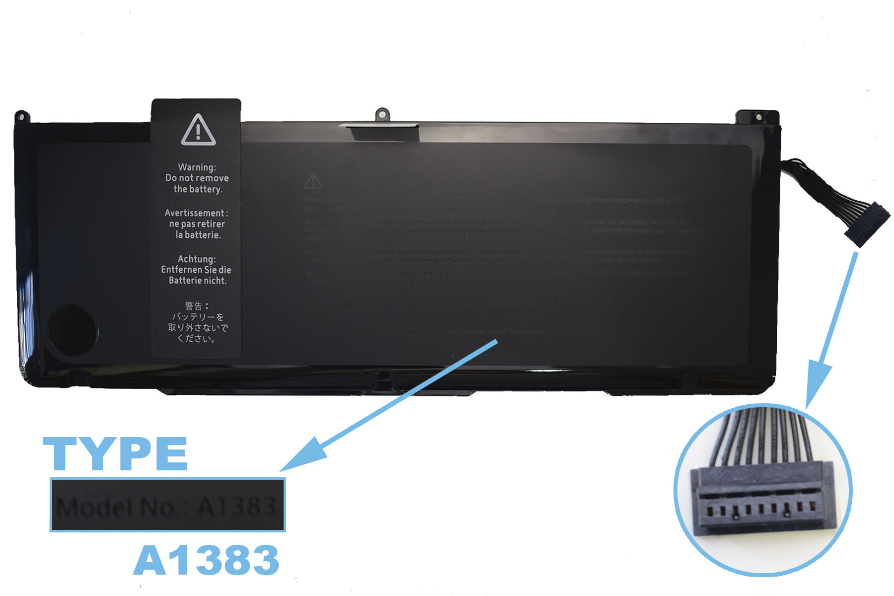 PRO02035